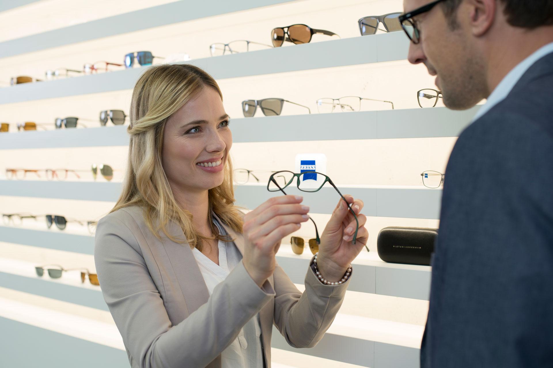 Checklista för att köpa nya glasögon 7e90a184acd7c